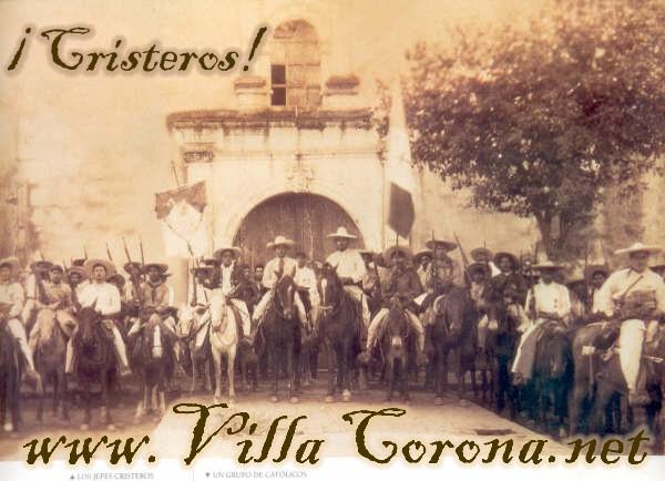 http://www.villacorona.net/images/villa/WEB_CRISTEROS.jpg