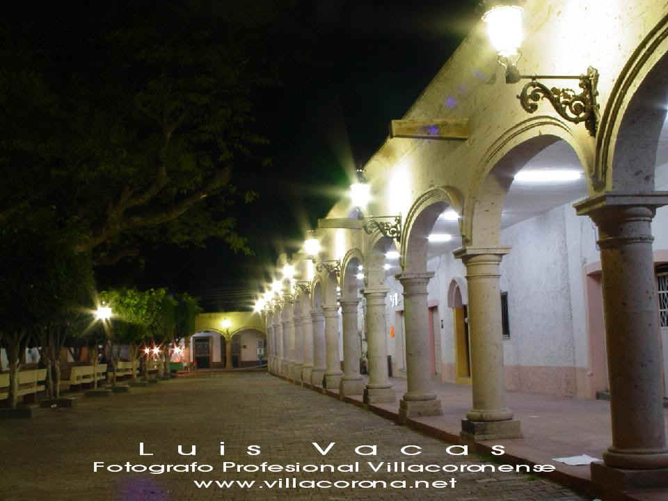 Villa corona jalisco foto bugil bokep 2017 for Villas corona